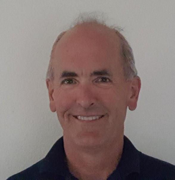 Mark Reinsel, Board Member