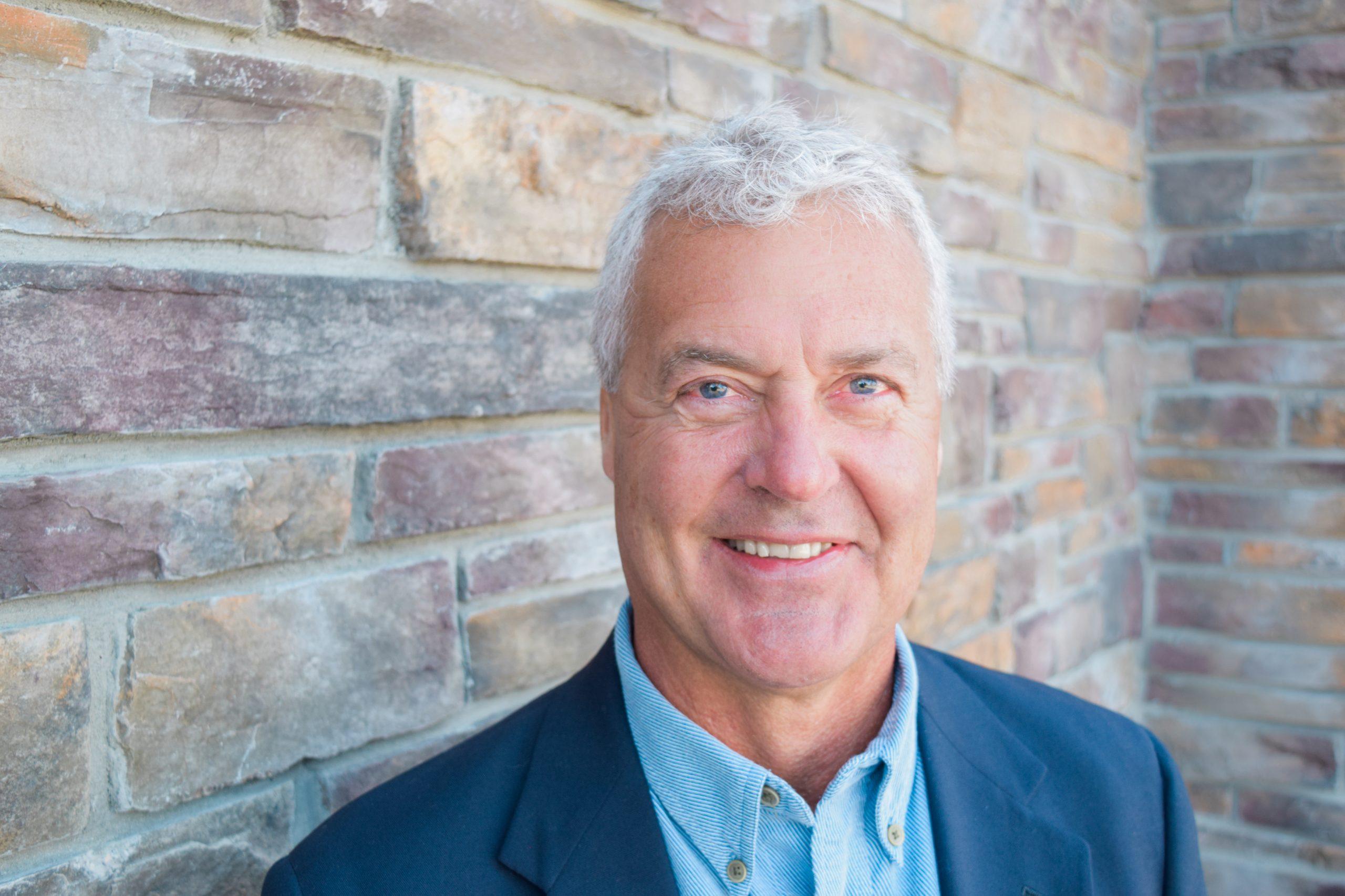 Scot Schemerhorn, Board Member